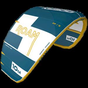 Ocean Rodeo Roam A-Series