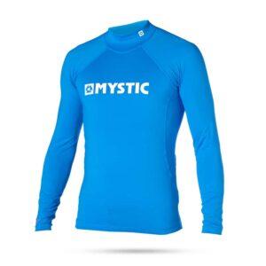 Mystic Star L/S Rashvest