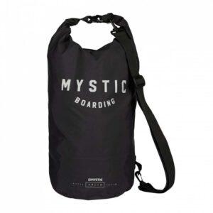 Mystic DRY BAG DUFFLE