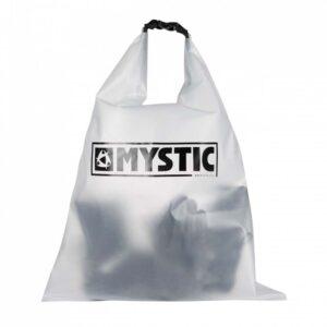 Mystic WETSUIT DRY BAG WATERPROOF