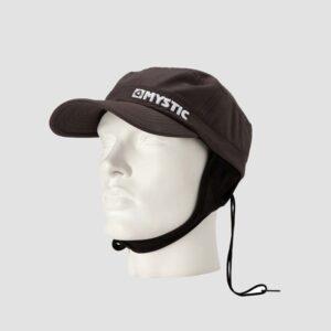 Mystic H20 Cap