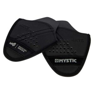 Mystic EARPADS Helmet Accessories