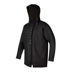 Mystic BATTLE Jacket