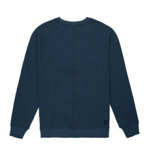 Mystic Brand Crew Sweat