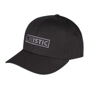 Mystic Brand Cap