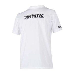 Mystic Star S/S Rashvest