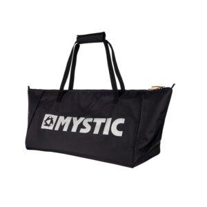 Mystic Dorris Storage Bag