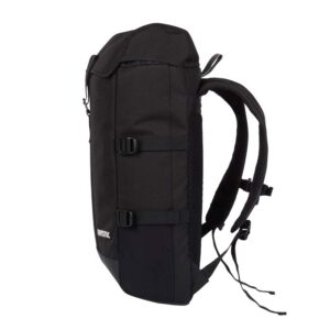 Mystic Savage Backpack