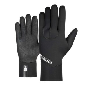 Mystic STAR Glove (3mm) / 5 FINGER A/W 2020