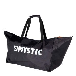 Mystic Norris Storage Bag