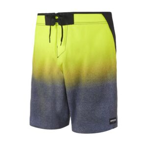 Mystic Legend Boardshort