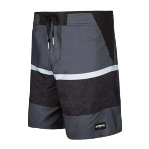 Mystic Shred Boardshort