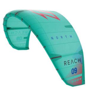 North Reach 2021 | Freeride