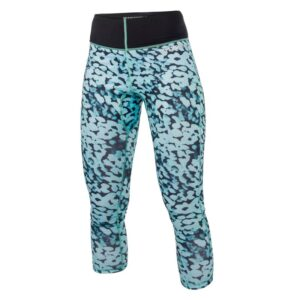Mystic Dazzled Rash Pants