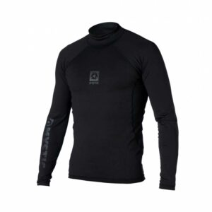 Mystic Bipoly Thermo Vest L/S