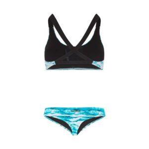 Mystic Bruna Bikini