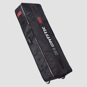 Mystic Matrix Board Bag
