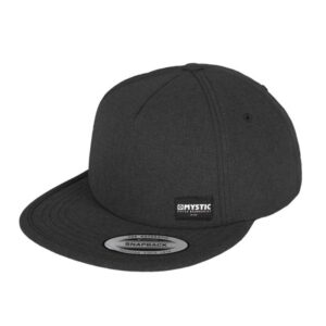 Mystic QUICKDRY CAP