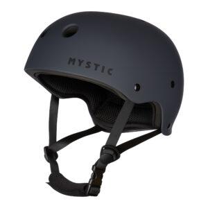 Mystic MK8 HELMET 2021