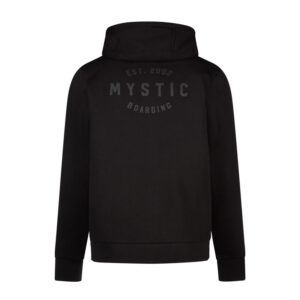 Mystic RIDER SWEAT