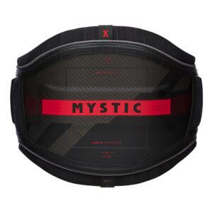 Mystic MAJESTIC X HARDSHELL WAIST HARNESS