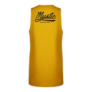 Mystic CLASSIC DRESS