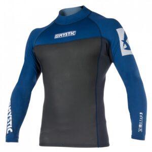 Mystic Star Vest Longsleeve (2MM) SS2021