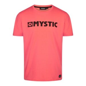 Mystic BRAND T-SHIRT 2021