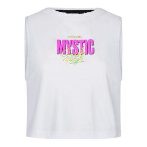 Mystic CLASSIC TOP SINGLET
