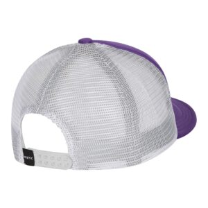 Mystic HUSH CAP
