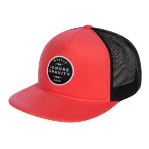 Mystic GRAVITY CAP