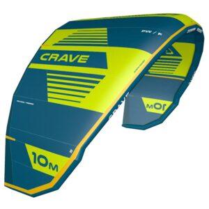 CraveHL-Series