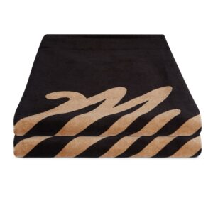 Mystic Quickdry Towel