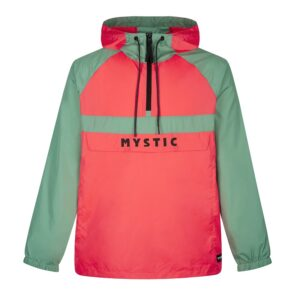 Mystic Bittersweet Jacket