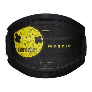 Mystic Majestic – DIRTY HABITS