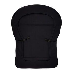 Mystic Foil Wing Boardbag