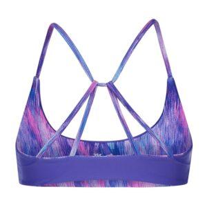 Mystic Bikini Bruna Top