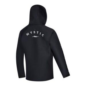 Mystic The One Sweat
