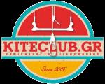 KiteClubGr_Logo